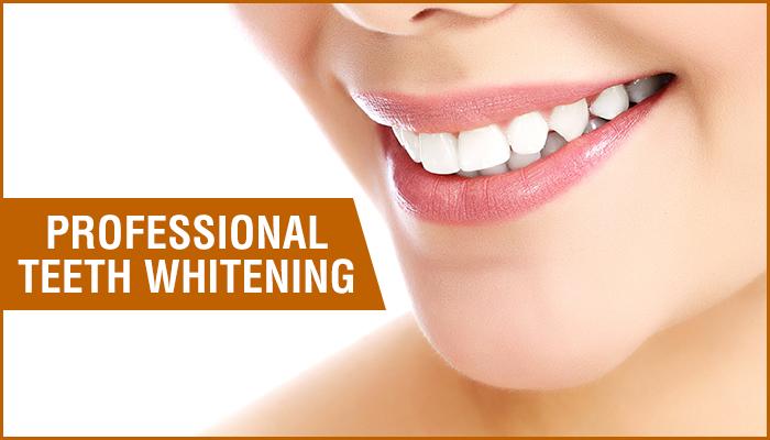 Paragon Dental.jpg